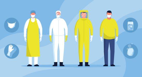 Hastalıkların-Yayılmasını-Önlemek-İçin-Koruyucu-Sağlık-Ürünleri-Kullanın