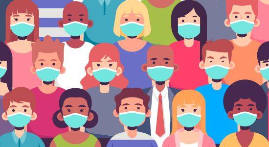 Tek Kullanımlık Koruyucu Yüz Maskelerinin Önemi